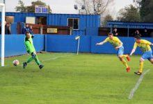 Photo of MATCH REPORT: Gedling Miners Welfare 4 – 0 Borrowash Victoria