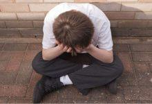 Photo of New school mental health support teams will offer help to struggling pupils in Gedling borough