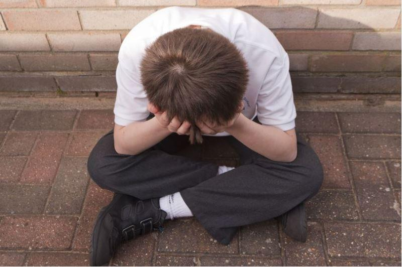 New school mental health support teams will offer help to struggling pupils in Gedling borough