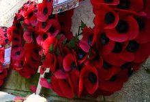Photo of Remembrance Sunday: Full list of parades and road closures in Gedling borough
