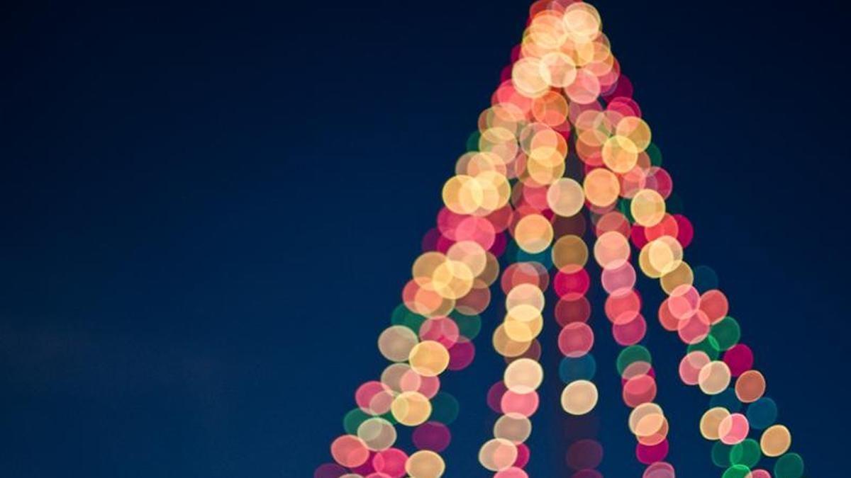 Christmas timetable for Gedling borough's festive season is announced