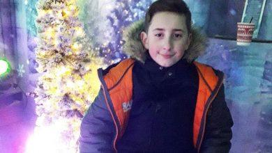 Photo of 'She saved our Christmas': Single mum from Daybrook praises police officer who tracked down missing gift for her 12-year-old autistic son