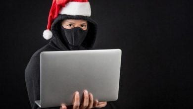 Photo of Christmas cons: These are the scams people in Gedling borough should look out for over the festive period