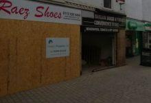 Photo of New bar being planned for Arnold town centre
