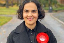 Photo of Labour win Nottingham East