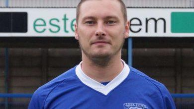Photo of MATCH REPORT: Carlton Town 0-4 Leek Town