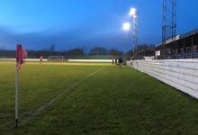 Photo of MATCH REPORT: Shirebrook Town 1 – 5 Gedling Miners Welfare