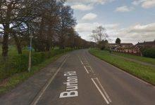 Photo of Road in Gedling to close for eight months due to GAR construction works