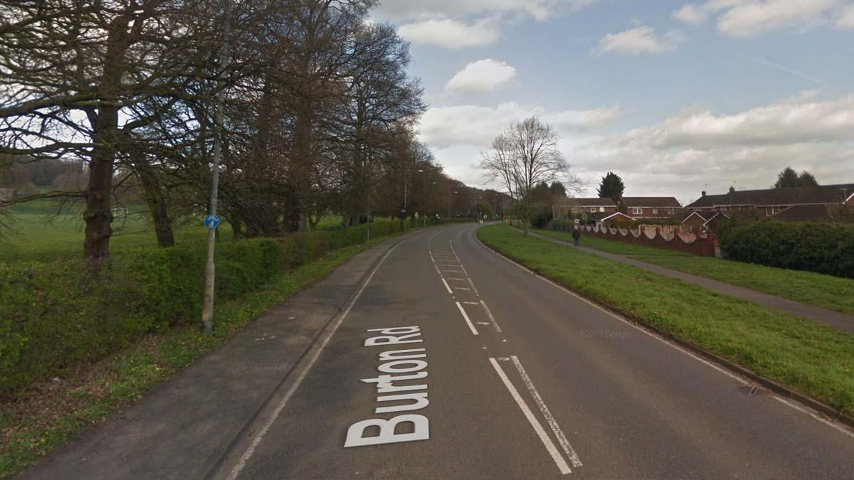 Road in Gedling to close for eight months due to GAR construction works