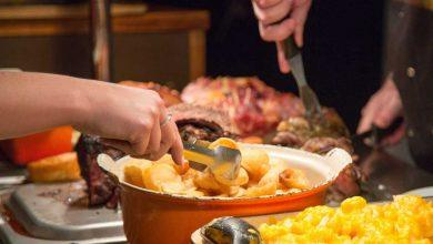 Photo of Elwes Arms in Carlton to offer weekday carvery service due to popular demand