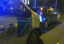 Photo of Two vehicles seized as during police operation in Gedling borough targeting uninsured drivers