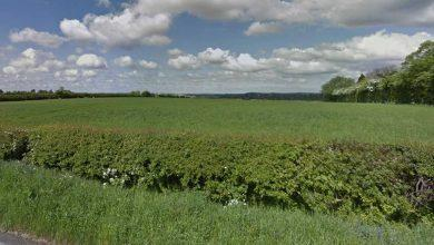 Photo of Plans to build 164 homes on Mapperley and Arnold border expected to get green light