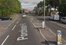 Photo of Man, 73, dies after falling from bike in Porchester