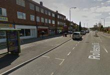 Photo of Green light given for new CCTV camera to tackle anti-social behaviour in Arnold