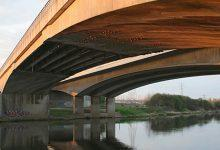 Photo of A bridge too far: Graham Finch thinks that a solution to the city's traffic crisis shouldn't cost the earth