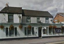 Photo of Popular Arnold pub The Greyhound Inn to be relaunched under new owners