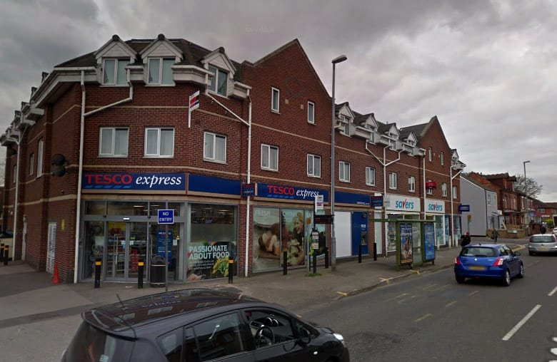 Arrests made after Christmas Day break-in on Carlton Hill