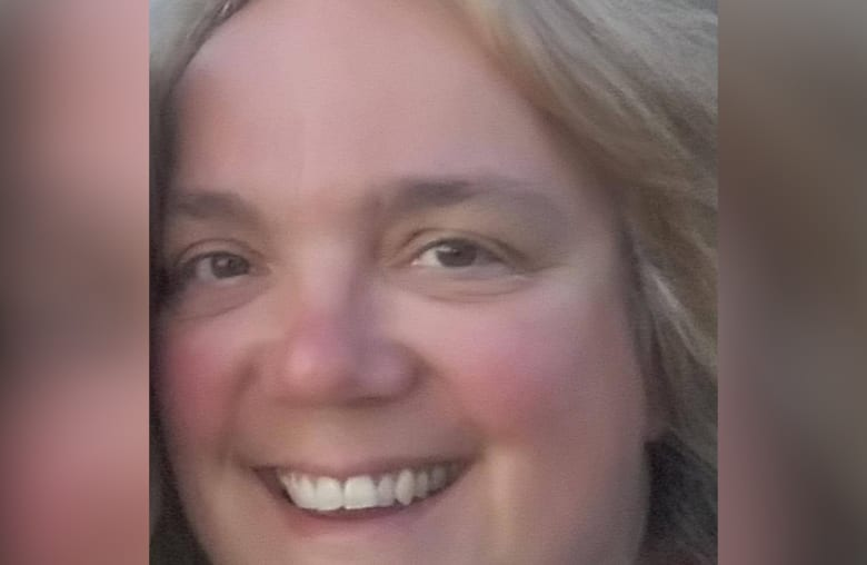 Growing concern for missing Carlton woman last seen on Saturday