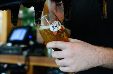 Pubs and restaurants in Gedling borough expected to bear brunt in revised tier rules