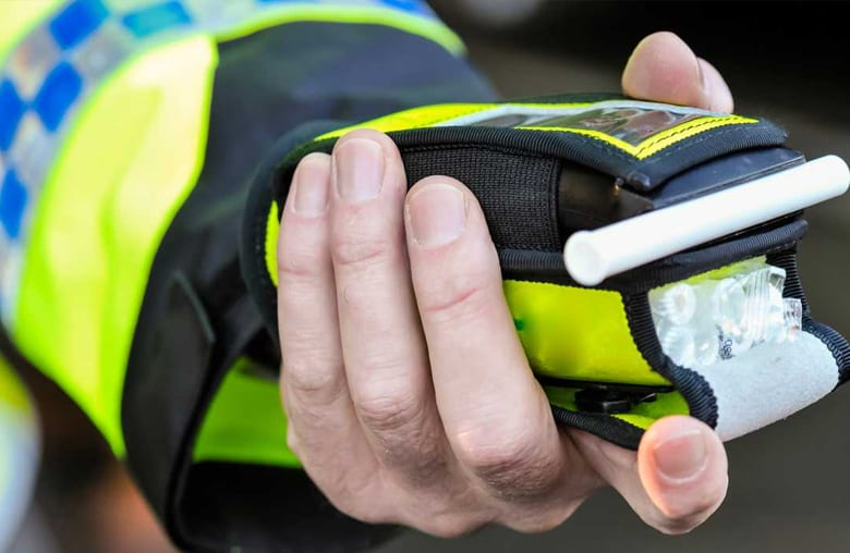 Police issue drink-drive warning to people in Gedling borough ahead of 'Super Saturday'