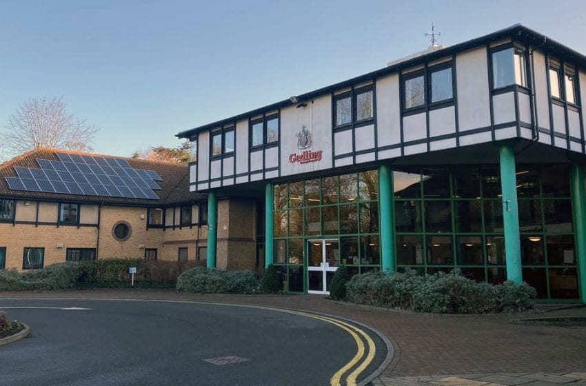 Local Government Ombudsman reveals Gedling Borough Council complaints