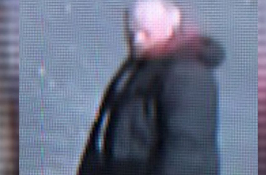 Police issue CCTV image over concerns for man's welfare who was last seen in Colwick