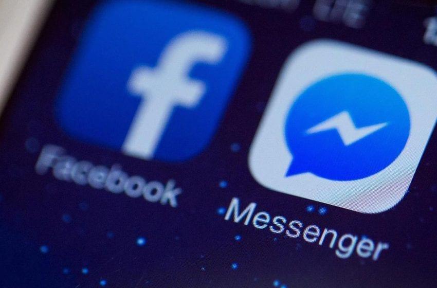 Paypal And Facebook Scam Warning To Gedling Borough Residents Gedling Eye