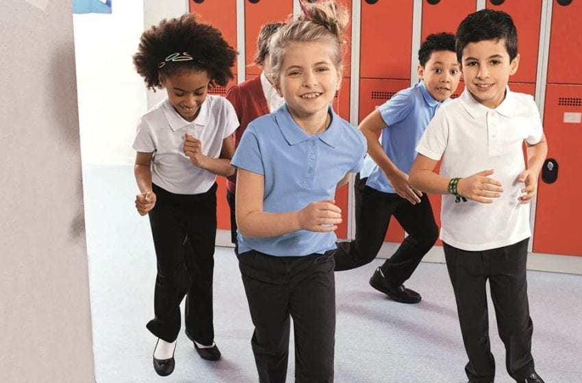 Lidl launches new £4 school uniform bundle – and it arrives in Gedling borough stores this week