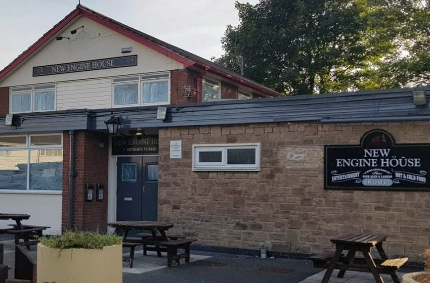 Carlton pub shuts for deep clean after customer tests positive for coronavirus