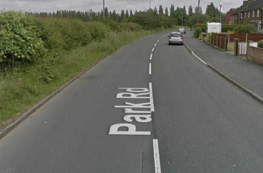 Plans for 351 new homes in Calverton could get go-ahead this week