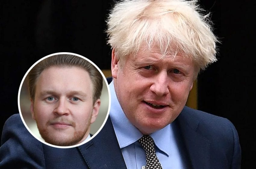 Gedling councillor calls for 'targeted' extension of UK furlough scheme in letter to Boris Johnson