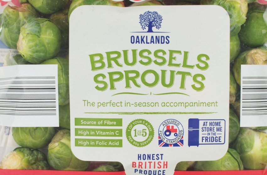 Lidl stores in borough cut veg prices to 15p