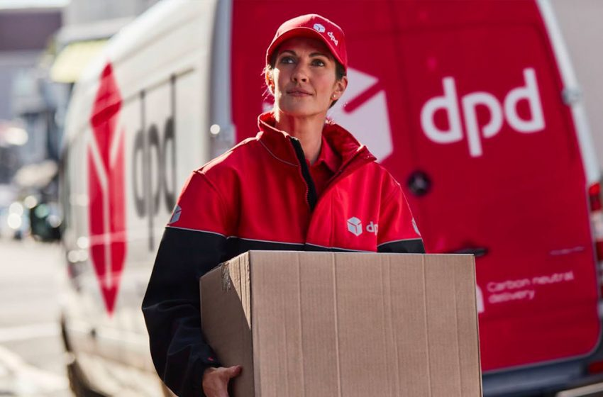 DPD scam warning as fake email targets Gedling borough people waiting for Christmas parcels