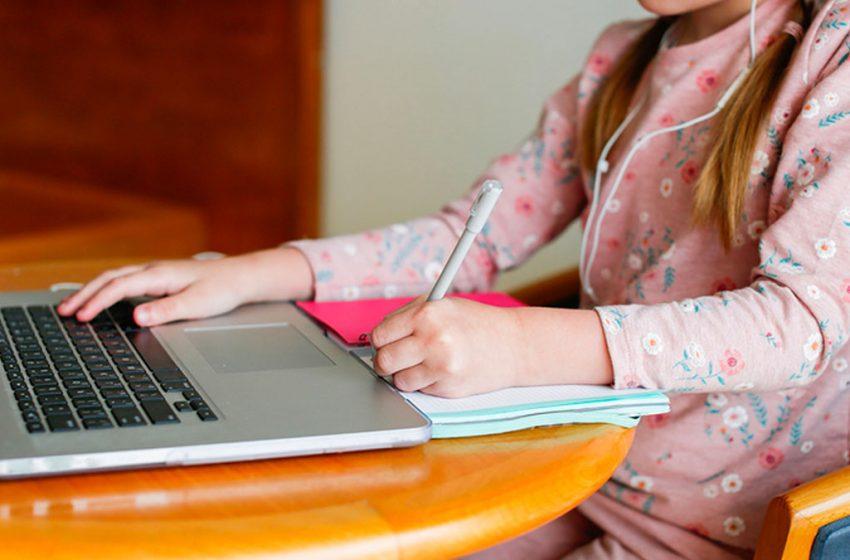 Gedling primary school appeals for old laptops to help pupils get online during lockdown