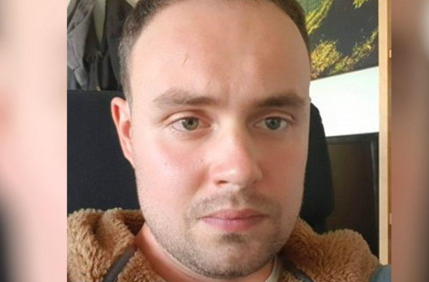 Police appeal to help find missing Ravenshead man