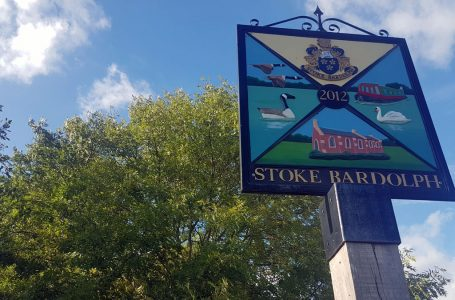Stoke Bardolph residents hit out at visitors 'ruining the village' during coronavirus pandemic