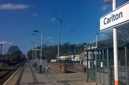 Upset passengers hit out at plans to axe direct trains from Carlton Station to Matlock