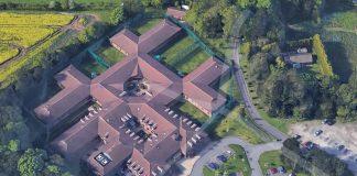Priory Hospital