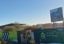 Teal Park Netherfield