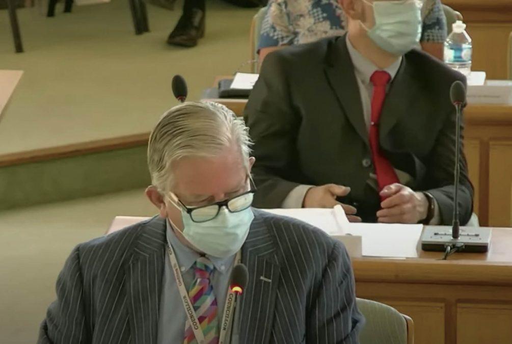Masks-gedling-borough-council
